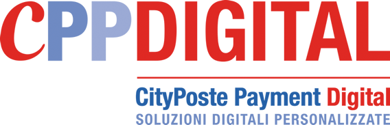 logo CPP digital