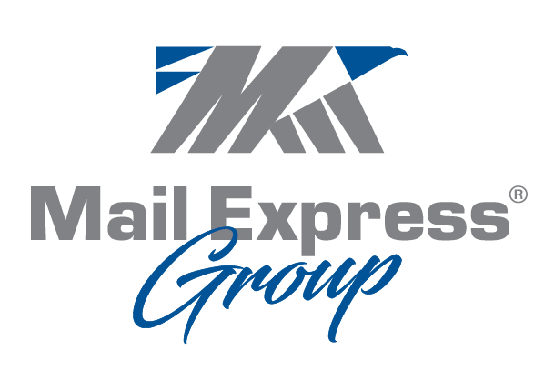 logo Mail Express Group